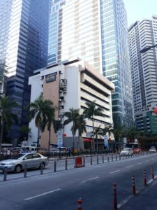 Ortigas for Website 2